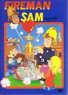 FiremanSam1987Annual