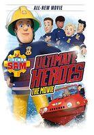 Fireman sam ultimate heroes