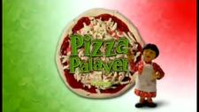 Pizz.P.TitleCard