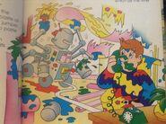 The Decorating Machine! (3)