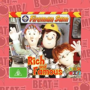 File:Rich and Famous AUS dvd.JPG