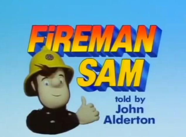 File:FiremanSamTVLogo.jpg