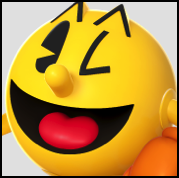 File:PacManIcon.png