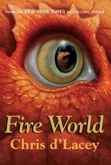 File:Fire World.jpeg