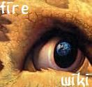 File:Fire eternal logo.png