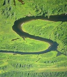 File:Eridanus aerial view2.jpg