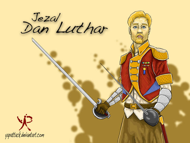 File:First law jezal dan luthar by yapattack-d6jxgw8.jpg