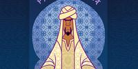 Haddish Kahdia