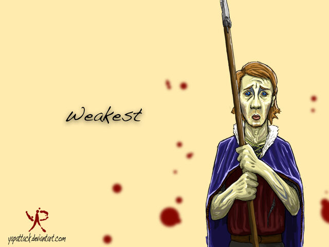 File:Weakest 1.jpg