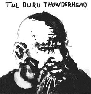 File:Tul Duru Thunderhead.png