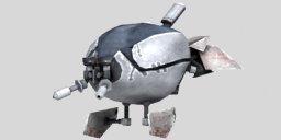 File:MK4 Droid.jpg