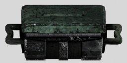 File:Ammo Box.jpg