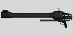 File:MK1 Light Repeating Blaster Rifle.jpg
