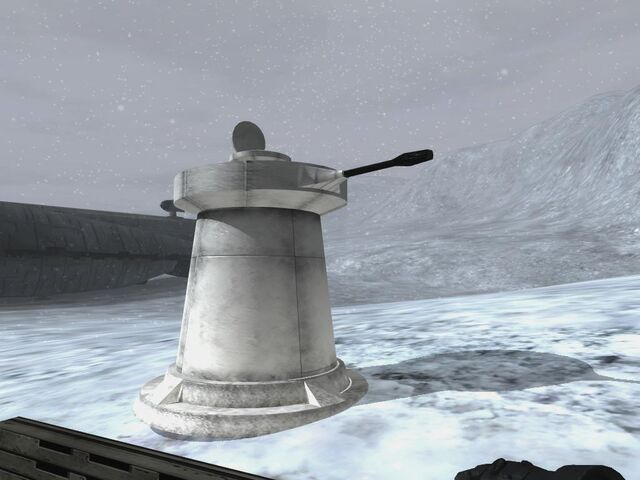 File:Antinfantry turret.jpg