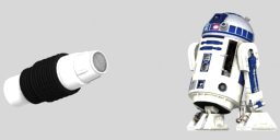 File:Support Droid.jpg