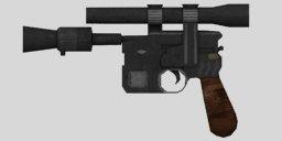 File:DL-44 Pistol.jpg