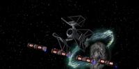 Imperial Convoy Raid