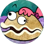 File:Clamantha big icon.png