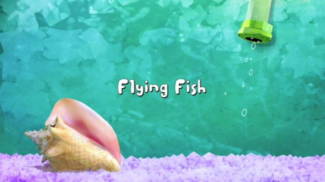 File:Flying Fish Title Card.png
