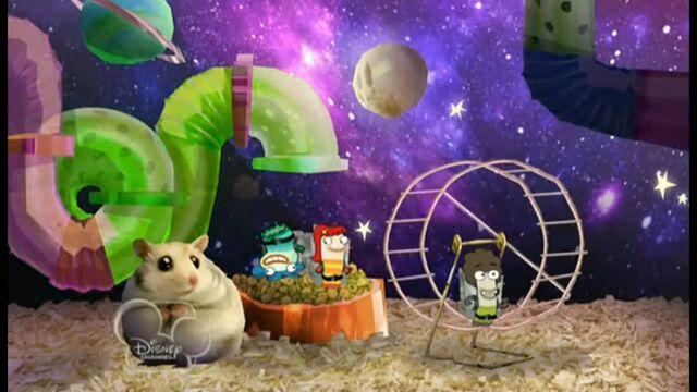 File:Rodent playground.jpg
