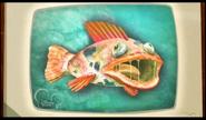 Fish Flakes 103