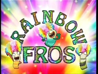 File:Rainbow Fros.jpg