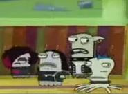 All Gothfish