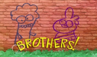 Brotherlove