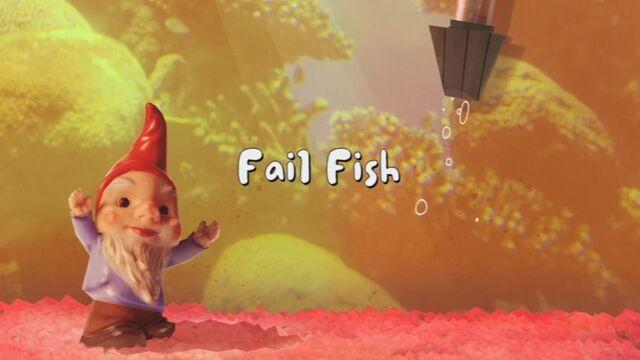 File:Fail Fish title card.jpg