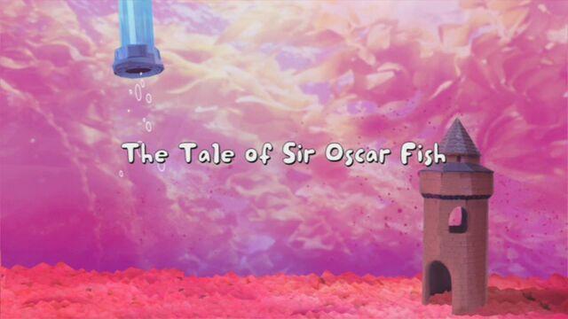 File:The Tale of Sir Oscar Fish title card.jpg