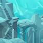 Ancient Ridge (mini)
