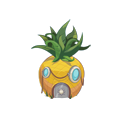 Pineapple House.png