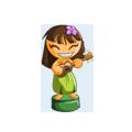 Hula Girl.png