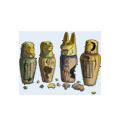 Egyptian Jars.png