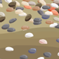 Tuscan Gravel (mini)