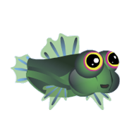 File:Scooter Blenny (2).png
