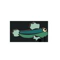 Aztec Glyph Blenny Fish.png