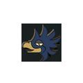 Aztec Glyph Eagle.png