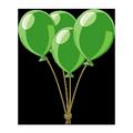 Shamrock Balloons.png