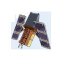 Trigger Satellite 115.png