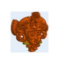 Aztec Mask.png