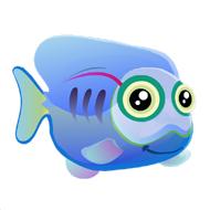 File:Blue Damsel (2).png