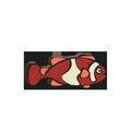 Aztec Glyph Clownfish.png
