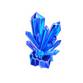 Blue Crystal.png