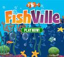 FishVille Wiki