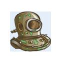 Diver Helmet.png