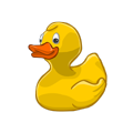 Rubber Ducky.png