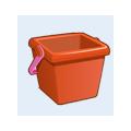 Orange Bucket.png