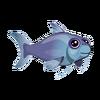 Catfish (baby)