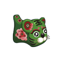 Green Tiger Toy.png